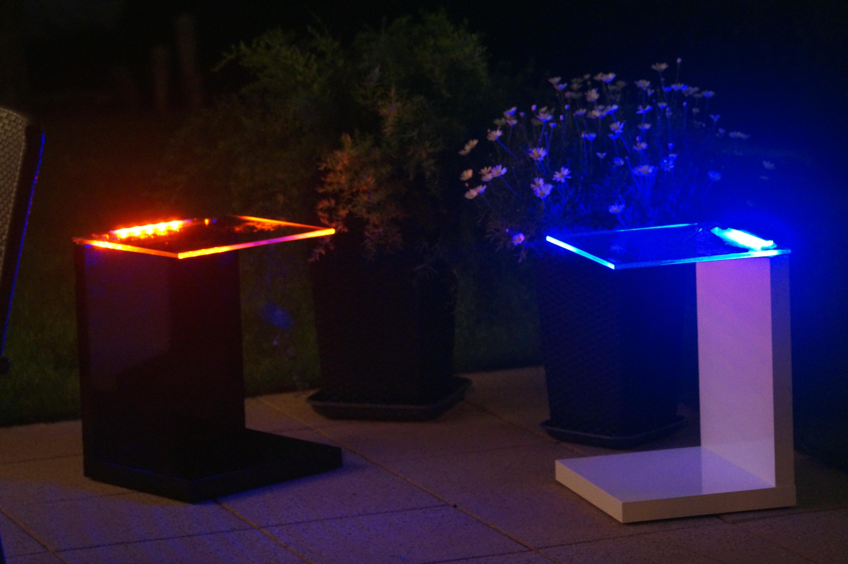 d angelo lights the beauty of lights. Black Bedroom Furniture Sets. Home Design Ideas